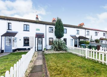 2 bed cottage for sale in Avery Hill Road, London SE9