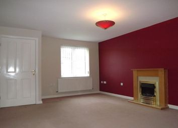 Thumbnail 3 bed semi-detached house to rent in Chestnut Drive, Darlington