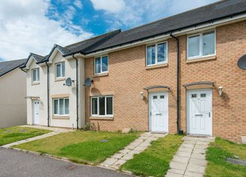 Thumbnail 3 bed terraced house for sale in Kirklands Park Street, Kirkliston