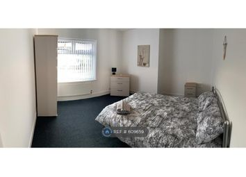 Thumbnail Room to rent in Northfield Road, Bootle