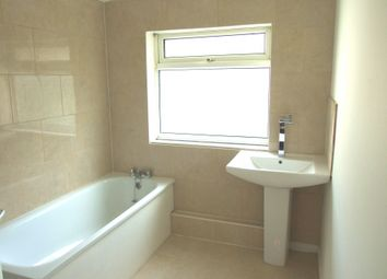 Thumbnail 3 bed semi-detached house to rent in Chalfont Avenue, Wembley, London