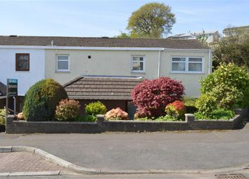 Thumbnail 3 bed property for sale in Fairwood Rd, West Cross, Swansea