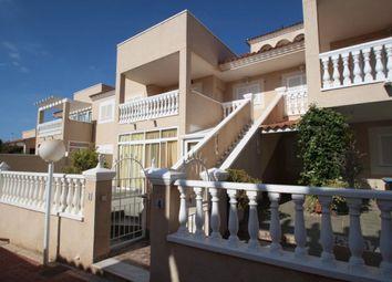 Thumbnail 2 bed apartment for sale in La Zenia, Orihuela Costa, Spain