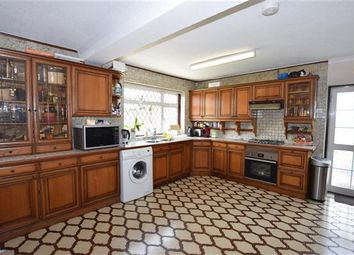 Thumbnail 4 bed end terrace house for sale in Dean Drive, Stanmore