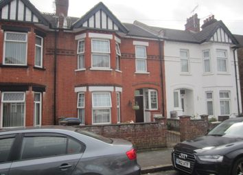 Thumbnail 3 bed terraced house to rent in Mildred Avenue, Watford