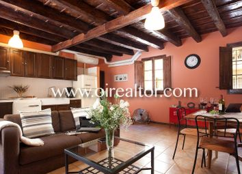 Thumbnail 2 bed apartment for sale in El Born, Barcelona, Spain