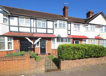 Thumbnail 3 bed property for sale in Nursery Road, Sunbury-On-Thames