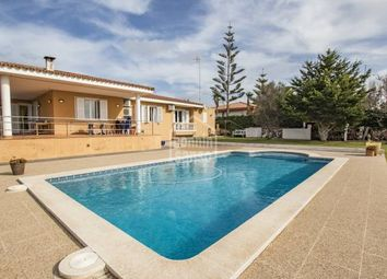 Thumbnail 3 bed villa for sale in Son Remei, San Luis, Balearic Islands, Spain