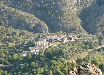 Thumbnail 3 bed country house for sale in La Carroja, Alicante, Valencia, Spain