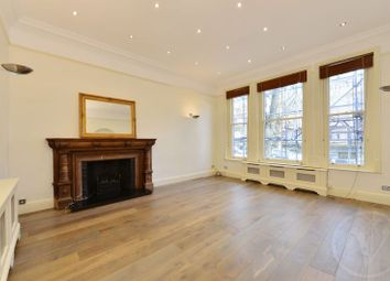 Thumbnail 2 bedroom flat to rent in Fitzjohns Avenue, Hampstead, London