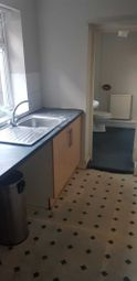 Thumbnail 1 bed flat to rent in Beaumont Road, North Ormesby, Middlesbrough