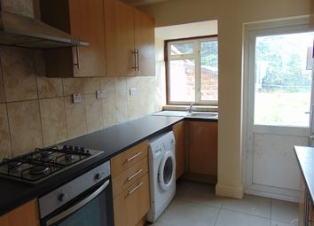 Thumbnail 3 bed semi-detached house to rent in Randall Avenue, Neasden