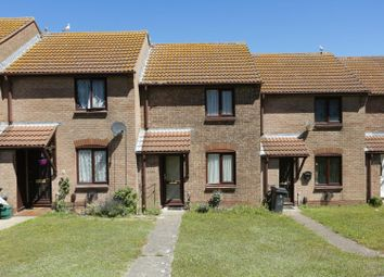 Thumbnail 2 bed property for sale in Christchurch Way, Dover