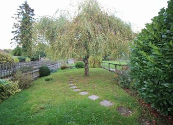 Thumbnail 3 bedroom terraced house to rent in Park Terrace, Main Road, Sundridge, Sevenoaks