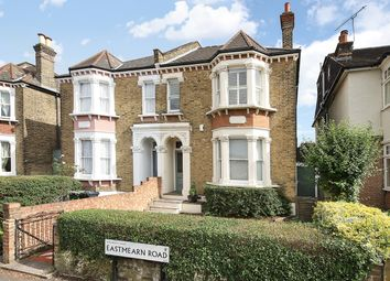 5 bed property for sale in Eastmearn Road, Dulwich, London SE21