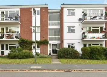 Thumbnail 2 bed flat for sale in Hilgay Court, Hilgay, Guildford