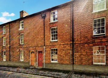 2 bed property to rent in Church Lane, Bicester OX26