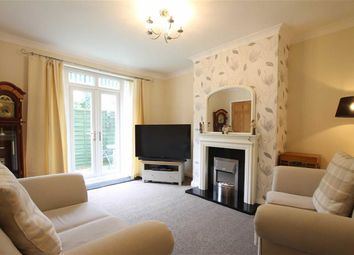 Thumbnail 2 bed flat for sale in Valley Gardens, Holycross