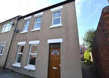 Thumbnail 3 bed property to rent in Catherine Street, Brampton, Chesterfield