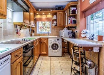 Thumbnail 2 bed terraced house for sale in Grecian Street, Maidstone, Kent