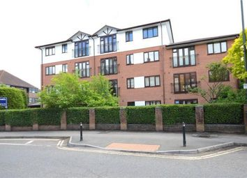 2 bed flat for sale in Imperial Court, Station Road, Henley-On-Thames RG9