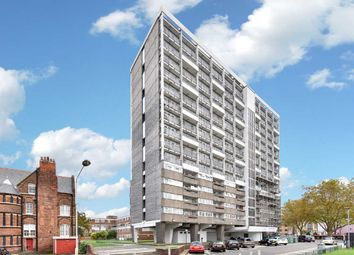 Thumbnail 2 bed property for sale in Fellows Court, Weymouth Terrace, Shoreditch