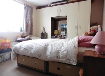 Thumbnail 2 bed flat for sale in The Hollows, Newport, Isle Of Wight