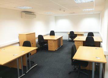 Thumbnail Office to let in Newark Road, Peterborough, Peterborough