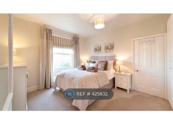 Thumbnail 1 bed maisonette to rent in Wycliffe Avenue, Wilmslow