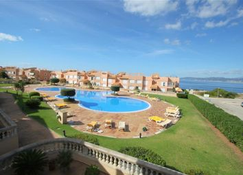 Thumbnail 3 bed apartment for sale in Llucmajor, Mallorca, Balearic Islands, Spain