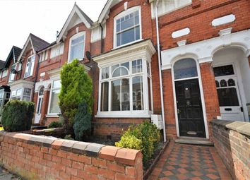 Thumbnail 3 bed property for sale in Legsby Avenue, Grimsby