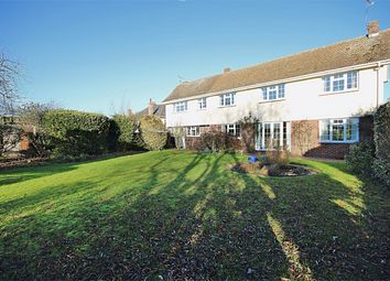 Thumbnail 5 bed detached house to rent in Gambles Green, Terling, Chelmsford, Essex