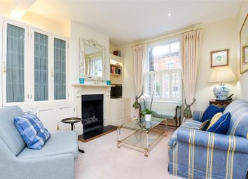 Thumbnail 2 bed terraced house for sale in Tyneham Road, Battersea, London