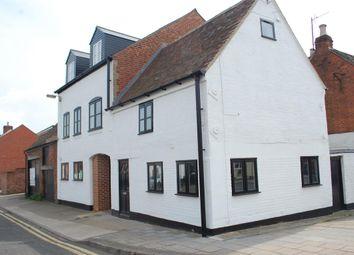 Thumbnail Studio to rent in Tomkinson Court, East Street, Tewkesbury, Gloucestershire