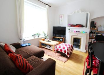 Thumbnail 2 bedroom terraced house to rent in Arcus Road, Downham, Bromley