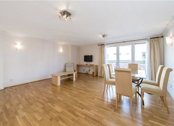 Thumbnail Parking/garage to rent in Regency Court, Regency Street, London