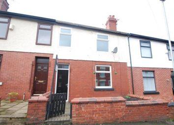 Thumbnail 2 bed terraced house to rent in Lindsay Street, Stalybridge