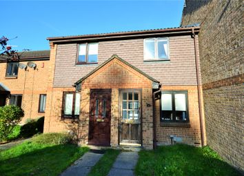 Thumbnail 2 bed terraced house to rent in Bruton Way, Forest Park, Bracknell, Berkshire