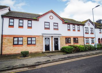 3 bed terraced house for sale in Star Holme Court, Star Street, Ware SG12