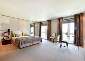 Thumbnail 1 bed flat for sale in Chelsea Creek, Sands End