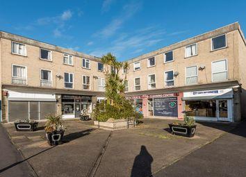 Thumbnail 3 bed maisonette for sale in Hetherington Road, Shepperton