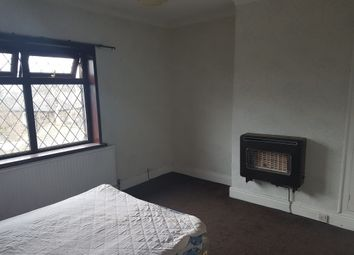 Thumbnail 3 bed semi-detached house to rent in Duckworth Lane, Bradford