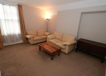 Thumbnail 3 bed flat to rent in Hill Crest, Upper Brighton Road, Surbiton