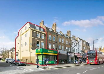 Thumbnail Commercial property for sale in Entire Building, 304 Walworth Road, London, Greater London