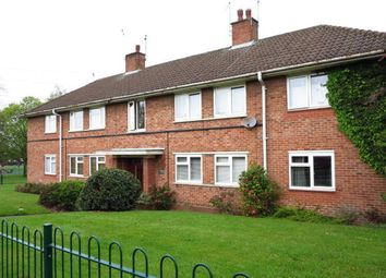 Thumbnail 2 bedroom flat to rent in Warstones Gardens, Wolverhampton
