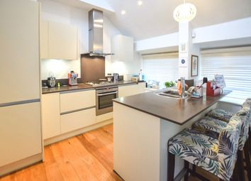 Thumbnail 1 bedroom property for sale in Holland Way, Newhall, Harlow