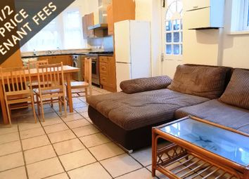 Thumbnail 5 bed property to rent in Sydney Road, London