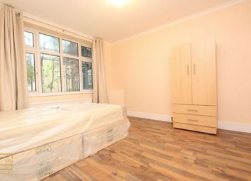Thumbnail Room to rent in Fairlop Court, 63 Fairlop Road, Leytonstone