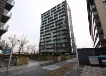 1 bed flat to rent in Meadowside Quay Walk, Glasgow G11