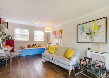 Thumbnail 3 bedroom property for sale in Lockesfield Place, Canary Wharf